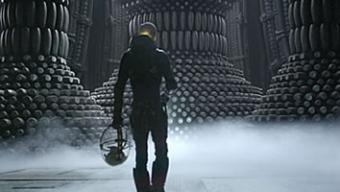 Prometheus : nouvelle bande-annonce de 3 minutes