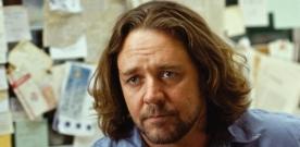 Russell Crowe rejoint le casting du film Noah réalisé par Darren Aronofsky