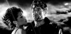 Rodriguez et Miller vont débuter la production de Sin City: A Dame to Kill For!