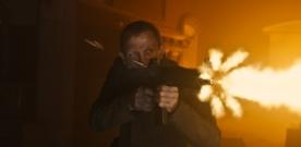 Skyfall : nouvelles images du prochain James Bond avec Daniel Craig