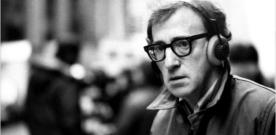 Critique : Woody Allen : A Documentary