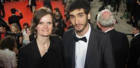 Le Festival de Cannes 2012 c'est fini