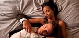 The Words : Trailer du film avec Bradley Cooper et Zoe Saldana