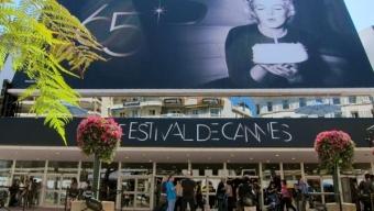 Festival de Cannes 2012 : bilan (1/2)