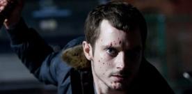 Cannes 2012 : Maniac : Red band trailer pour ce film d'horreur avec Elijah Wood