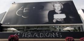 Festival de Cannes 2012 : Bilan de mi-parcours