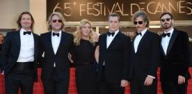 Festival de Cannes 2012 : mardi 22 mai