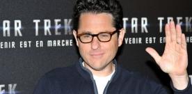 J.J. Abrams produira One Last Thing Before I Go pour Paramount