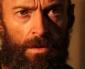 Nouvelles photos pour Les Misérables de Tom Hooper