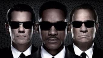 Men In Black 3 : deux nouveaux extraits du film avec Will Smith