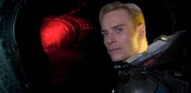 Prometheus : nouveau spot TV et featurette pour le film de Ridley Scott