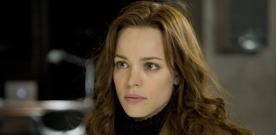 Rachel McAdams au casting du film About Time