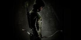 Arrow : premier extrait pour la série adaptée du comic Green Arrow