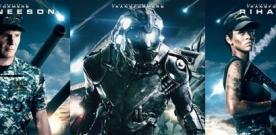 Box Office US du Vendredi 18 mai : Avengers toujours en tête malgré Battleship