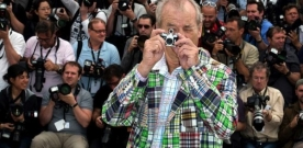 Festival de Cannes 2012 : Jour 1 et 2