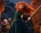 Rebelle : deux nouvelles images du film d'animation des studios Pixar