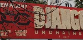 Cannes 2012 : les affiches de la croisette