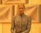 Prometheus : nouvelle featurette centrée sur le personnage de Charlize Theron
