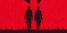 Le teaser trailer de Django Unchained diffusé avant Prometheus aux US