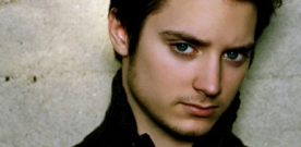Elijah Wood rejoint le thriller indépendant Grand Piano