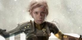 Des nouvelles du film Ender's Game de Gavin Hood