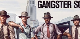 The Gangster Squad : bande-annonce du film avec Ryan Gosling