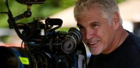 Le réalisateur d'Hunger Games en négociations pour réaliser un film sur le prestidigitateur Houdini