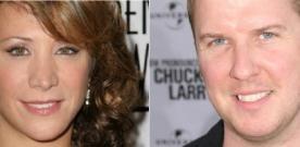 Grown Ups 2 : Cheri Oteri et Nick Swardson rejoignent le casting