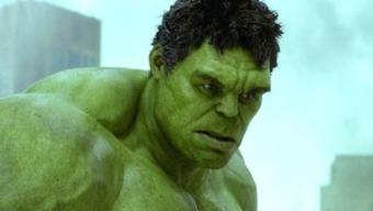 Hulk pourrait faire son retour dans un troisième film en 2015