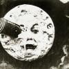 Le Voyage dans la Lune : Premier film de science fiction de l'histoire du cinéma