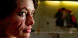 Nouvelle image du reboot de Judge Dredd avec Lena Headay