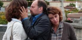 Adieu Berthe ou l'enterrement de mémé – La critique pour