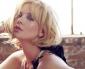 Charlize Theron en pourparlers pour jouer dans Murder Mystery de John Madden