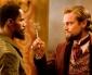Bande-annonce de Django Unchained en VOST et en VF