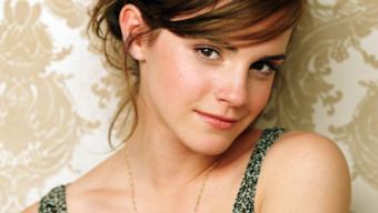 Emma Watson pourrait rejoindre le casting de Noah réalisé par Darren Aronofsky