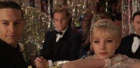 Gatsby Le Magnifique : bande-annonce VOSTFR avec Leonardo DiCaprio