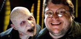 Guillermo del Toro parle de son prochain film intitulé Pacific Rim