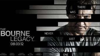 La date de sortie américaine de Jason Bourne : L'héritage reculée d'une semaine