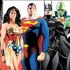 Warner Bros. prépare Aquaman, Wonder Woman, Shazam, un nouveau Batman, Green Lantern et plus