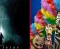 Box Office US : week-end du 9 juin : Madagascar 3 passe devant Prometheus
