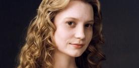 Hunger Games 2 : Mia Wasikowska ou Zoe Aggeliki au casting?