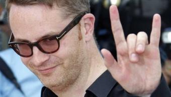 [Vidéo] Coulisses du tournage du prochain film de Nicolas Winding Refn