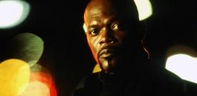 Samuel L. Jackson rejoint le remake de RoboCop