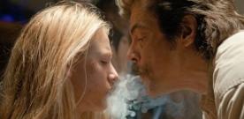 Savages : extraits du film d'Oliver Stone avec Benicio Del Toro et John Travolta
