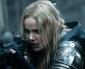 Abbie Cornish pour le premier rôle féminin du remake de Robocop