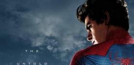 The Amazing Spider-Man : nouvelle featurette centrée sur Gwen Stacy