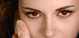 Lionsgate envisage un reboot de la franchise Twilight