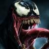 Le spin-off Venom pourrait être lié à l'univers de The Amazing Spider-Man