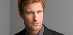 Aaron Eckhart jouera le président des Etats-Unis pour Antoine Fuqua
