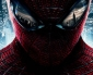 The Amazing Spider-Man : nouvelle featurette